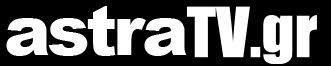 AstraTV
