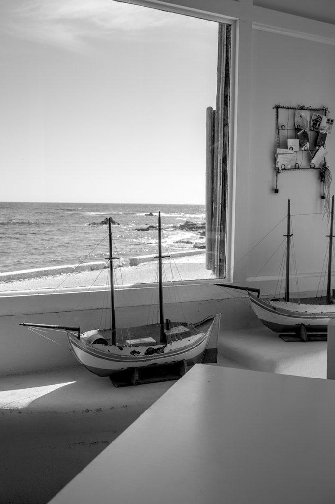 Image result for Έκθεση φωτογραφίας του Σπύρου Λαζάρου στο Χώρο Τέχνης δ.
